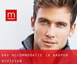 Gay Accommodatie in Nagpur Division