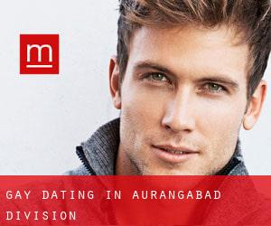 Gay Dating in Aurangabad Division