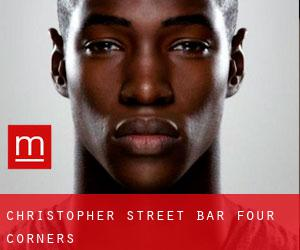 Christopher Street Bar (Four Corners)