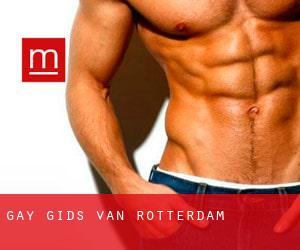gay dating nl Rotterdam