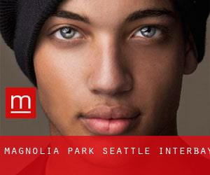 Magnolia Park Seattle Interbay